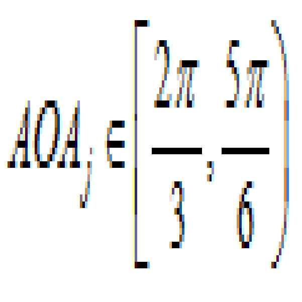 Figure 112011049699081-pct00017