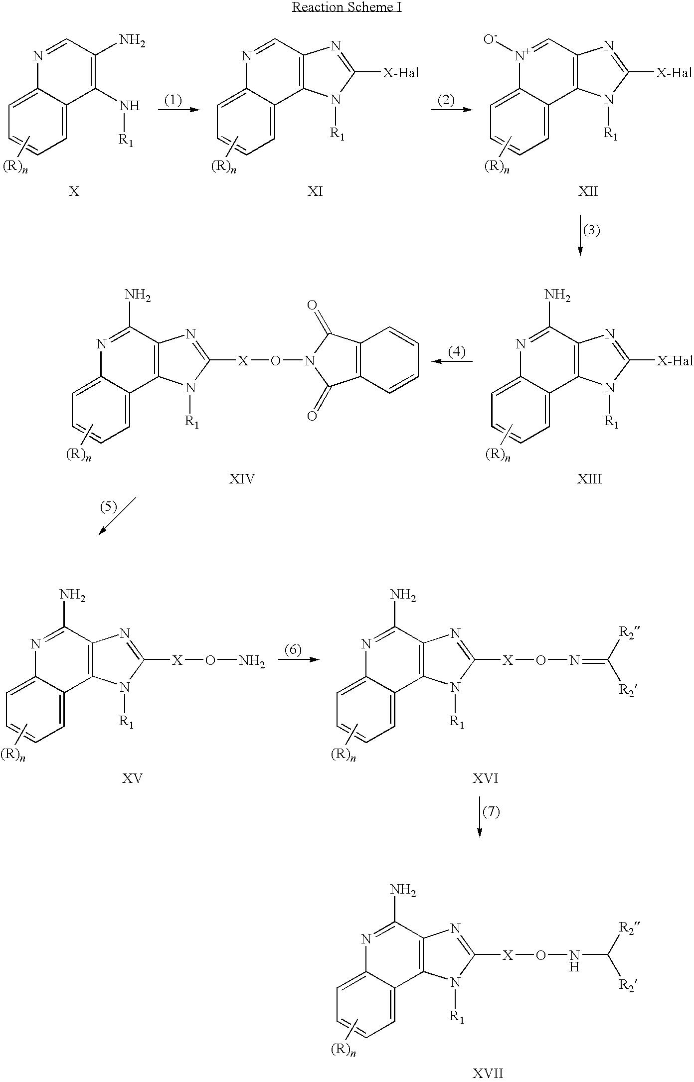 Figure US20090105295A1-20090423-C00093