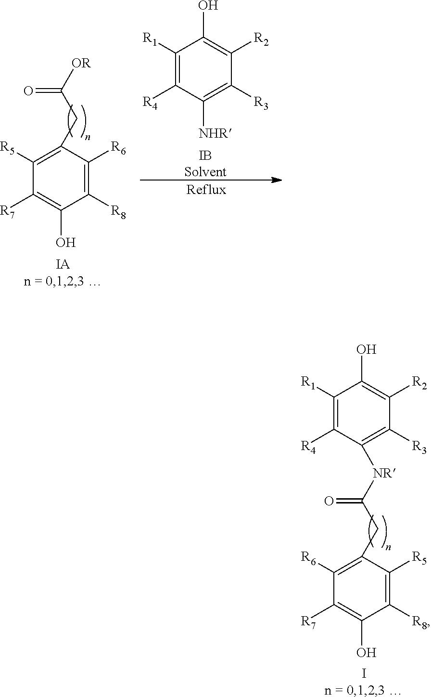 Figure US07902317-20110308-C00016