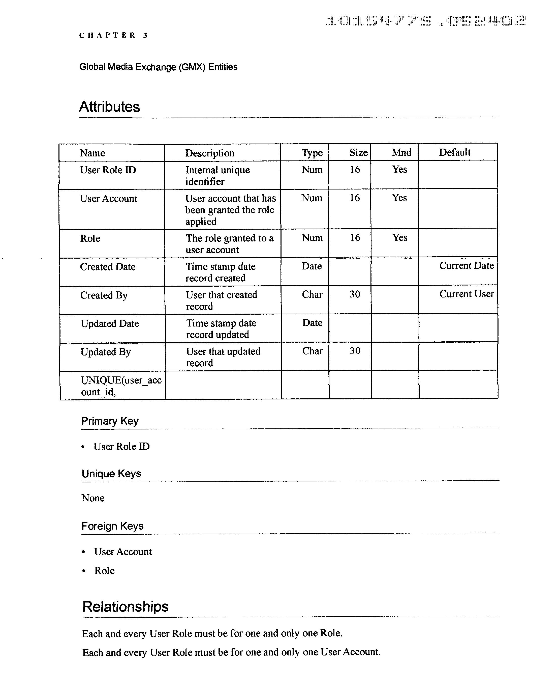 Figure US20030005428A1-20030102-P00126