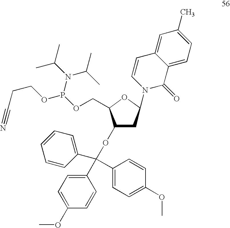 Figure US20050118623A1-20050602-C00115