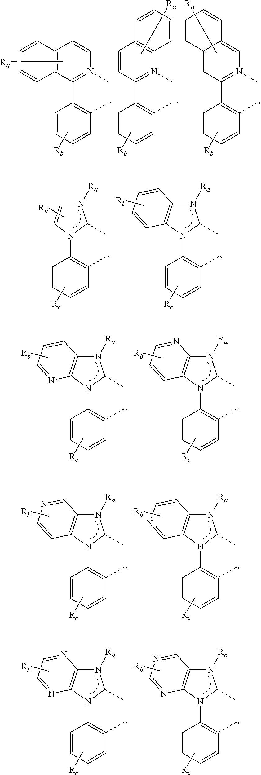 Figure US09553274-20170124-C00277
