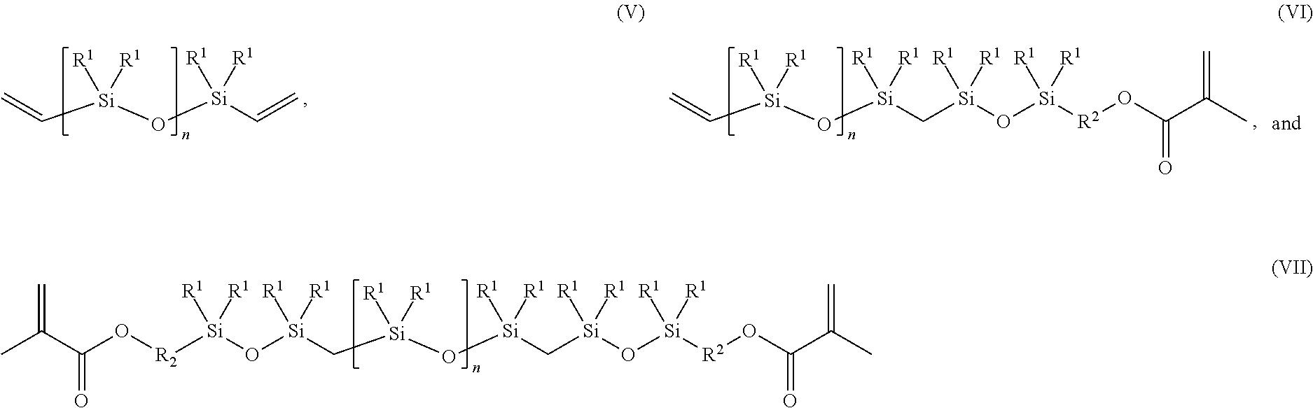 Figure US09587063-20170307-C00004