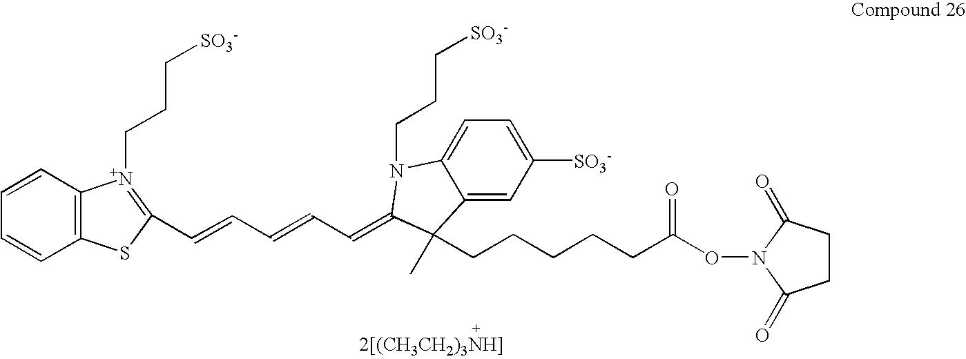 Figure US20060004188A1-20060105-C00043