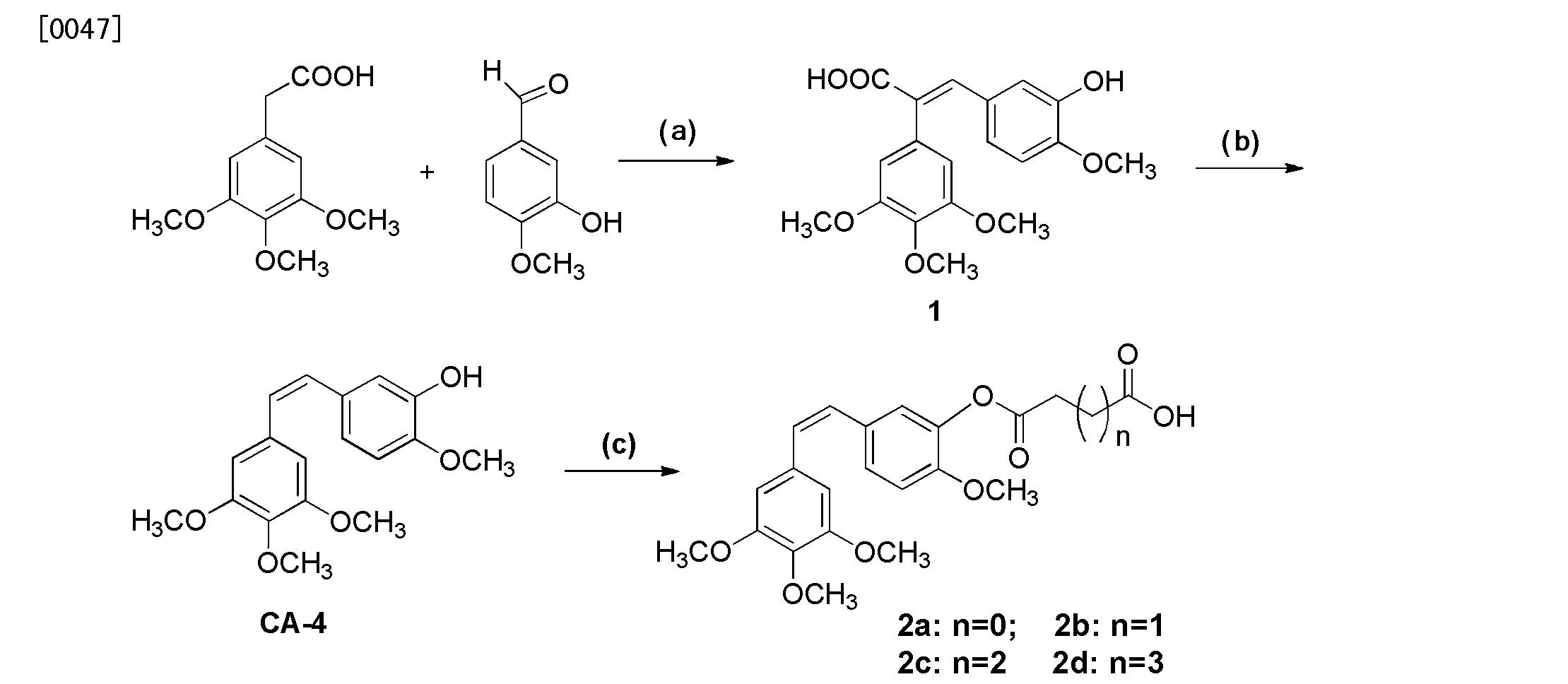Figure CN102219811AD00071