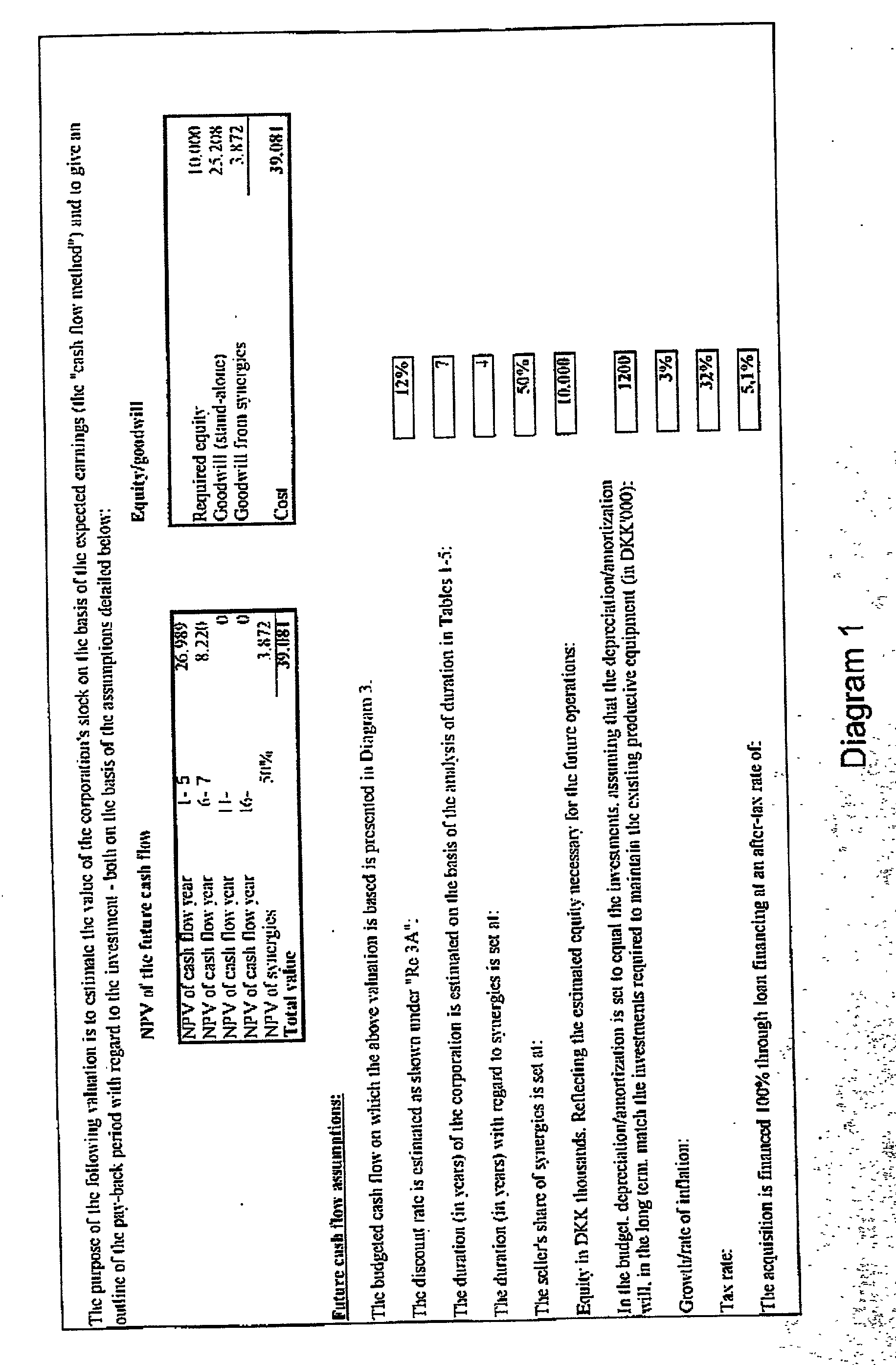 Figure US20020165743A1-20021107-P00001