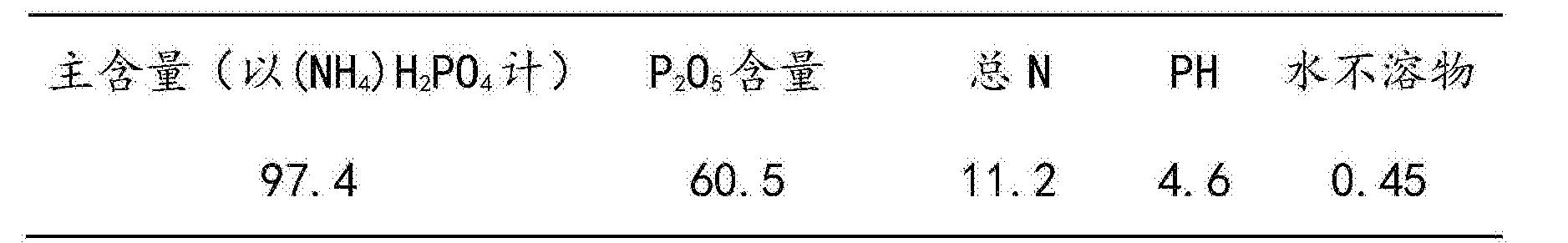 Figure CN105197905BD00103
