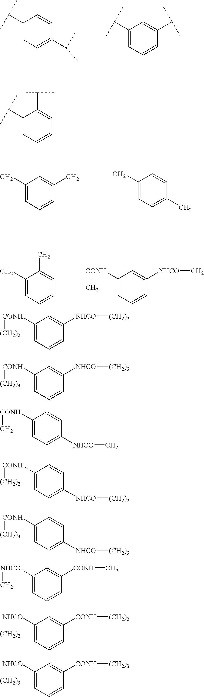 Figure US20050031562A1-20050210-C00014