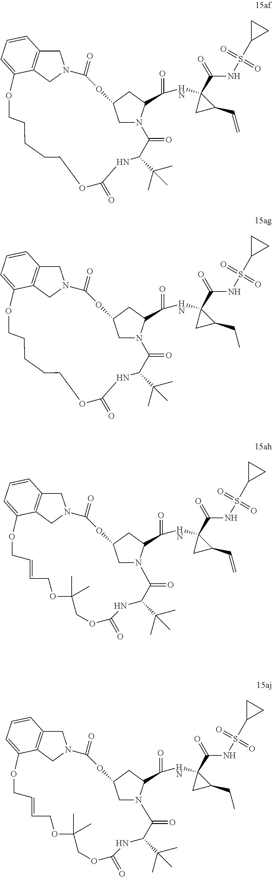 Figure US08962810-20150224-C00181