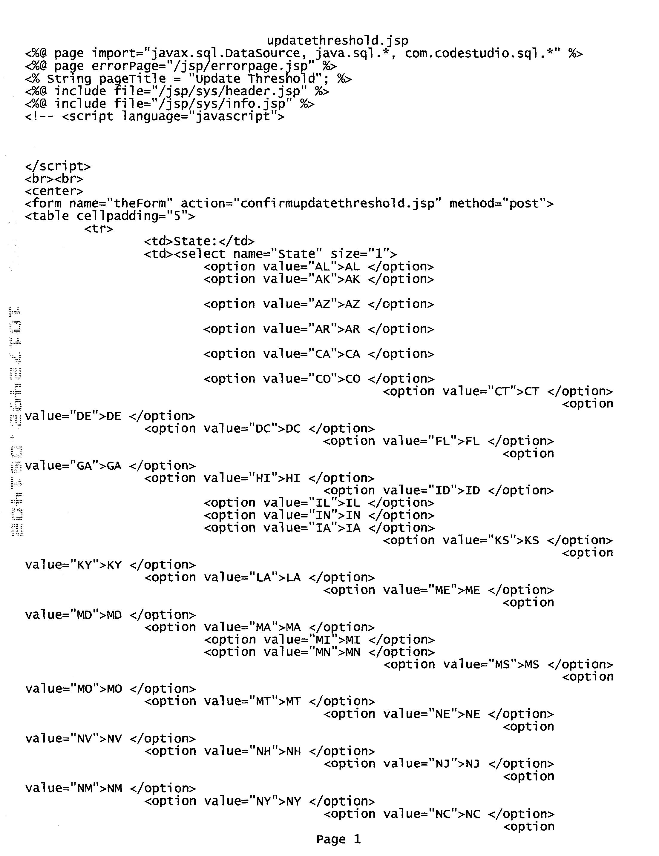 Figure US20030023489A1-20030130-P00176