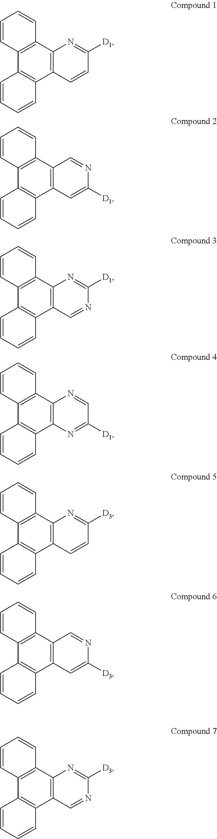 Figure US09537106-20170103-C00588