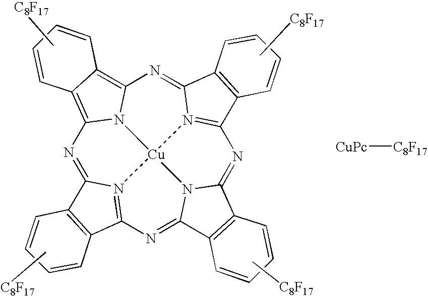 Figure US07166182-20070123-C00002