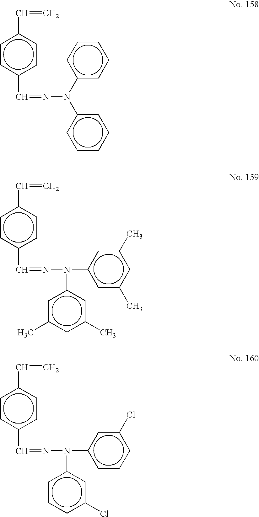 Figure US20050175911A1-20050811-C00054