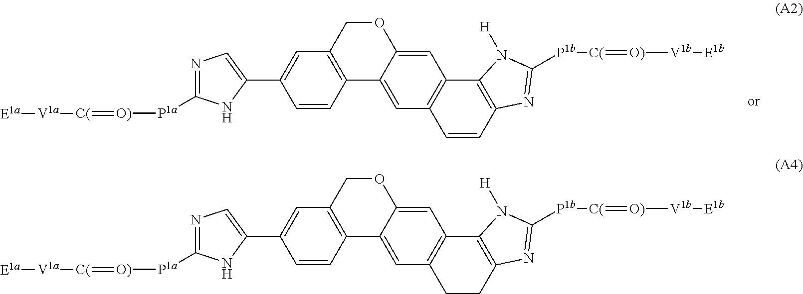 Figure US08921341-20141230-C00033