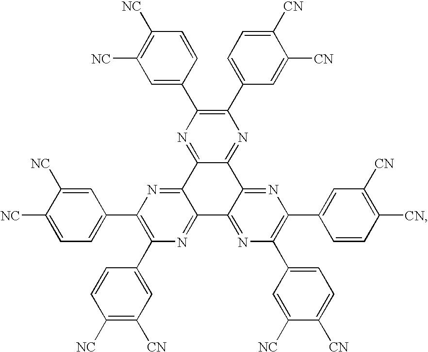 Figure US07629741-20091208-C00014