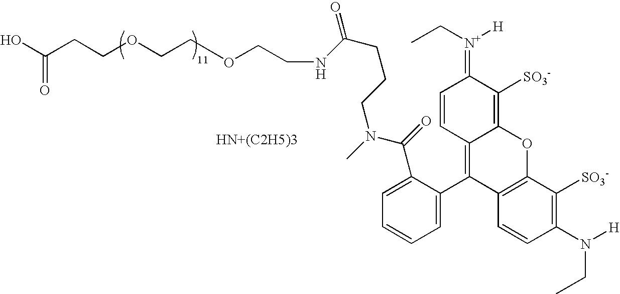 Figure US08178360-20120515-C00047