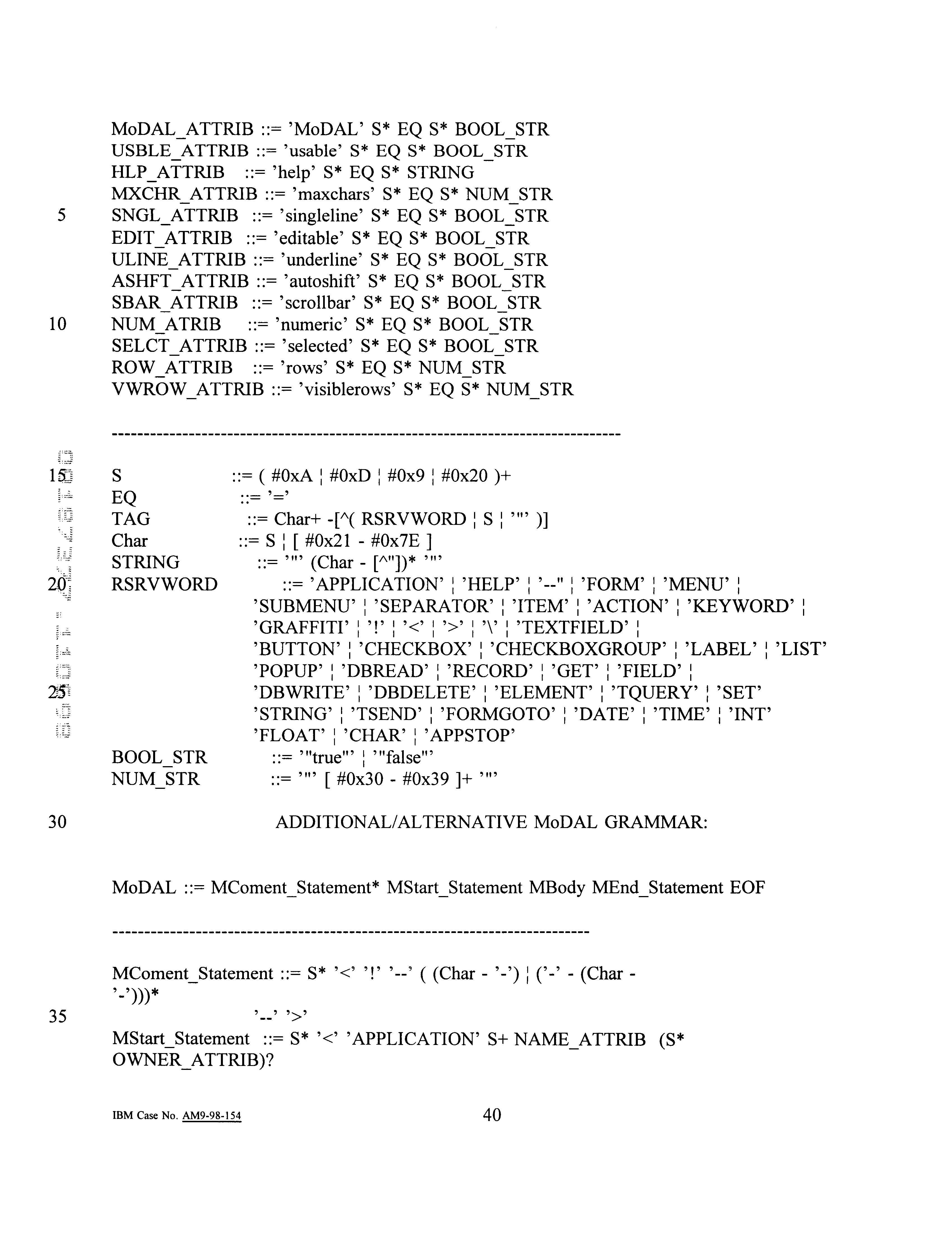 Figure US06292186-20010918-P00004