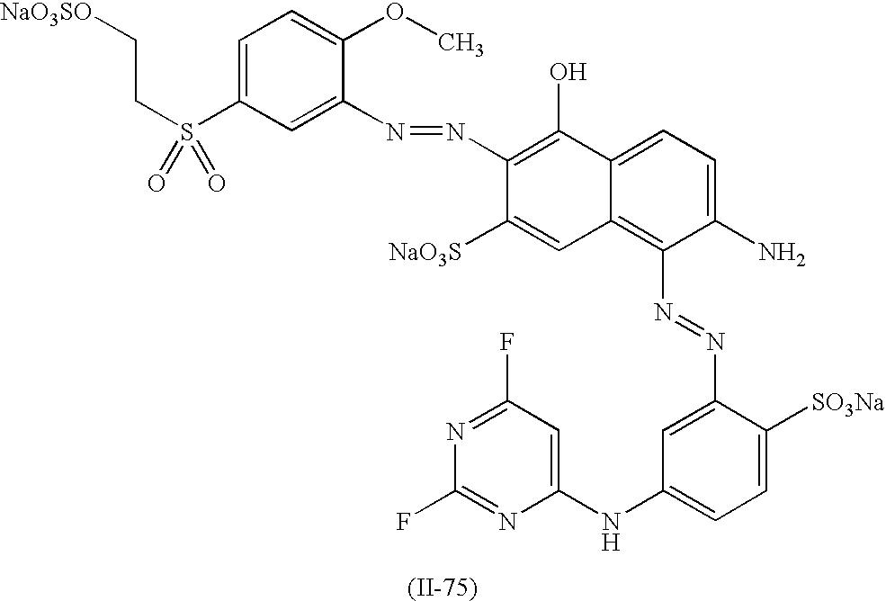 Figure US07708786-20100504-C00288