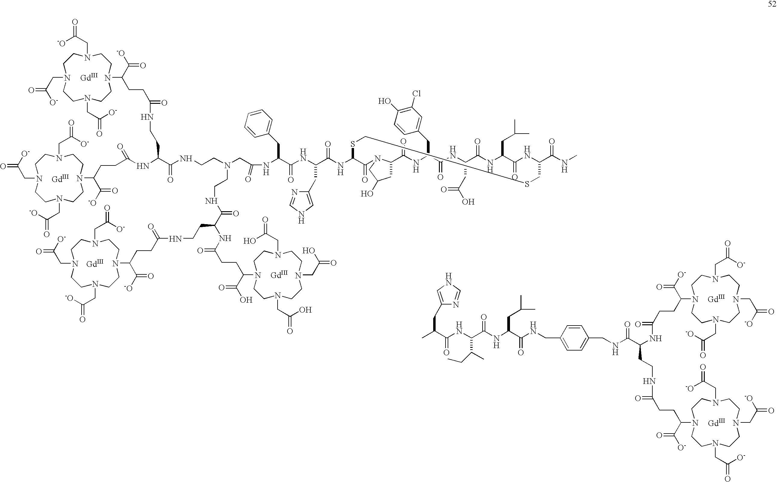 Figure US20030180222A1-20030925-C00107