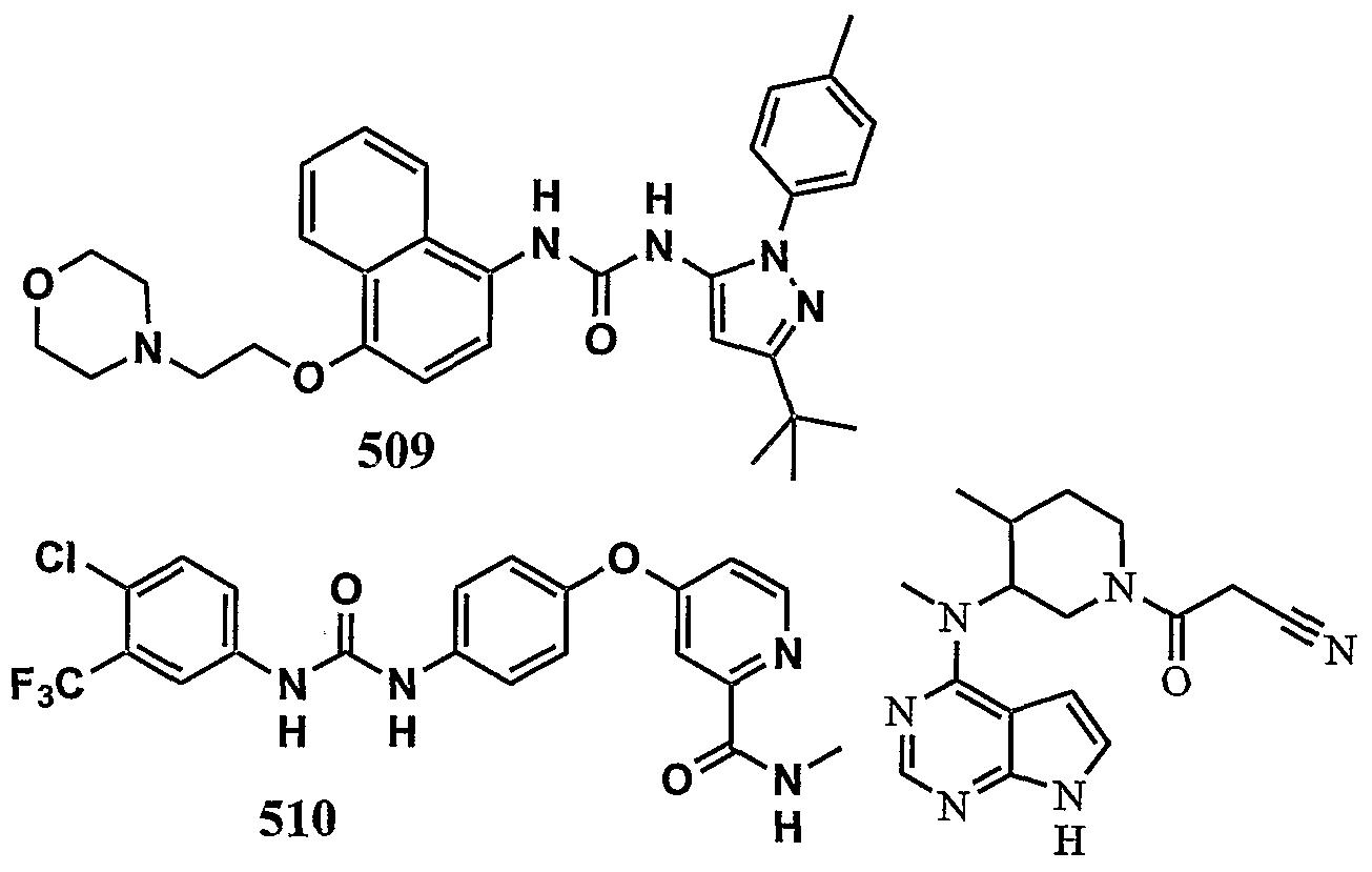 Wo2005063258a1 Kinase Inhibitor Phosphonate Conjugates Google Wiring Diagram 1477 Bolens Figure Imgf000074 0001