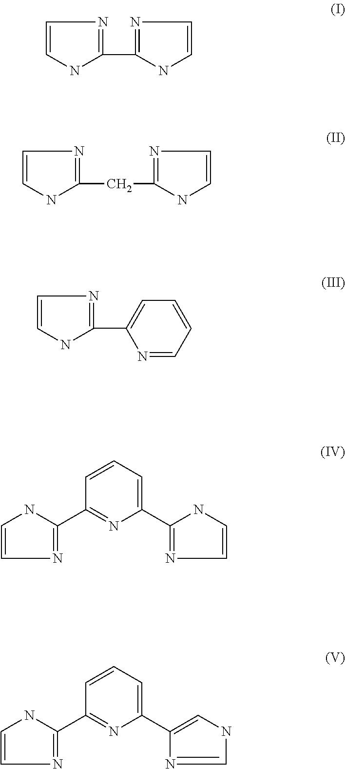 Figure US08889305-20141118-C00001