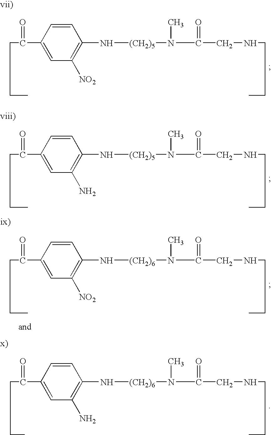 Figure US06951916-20051004-C00054