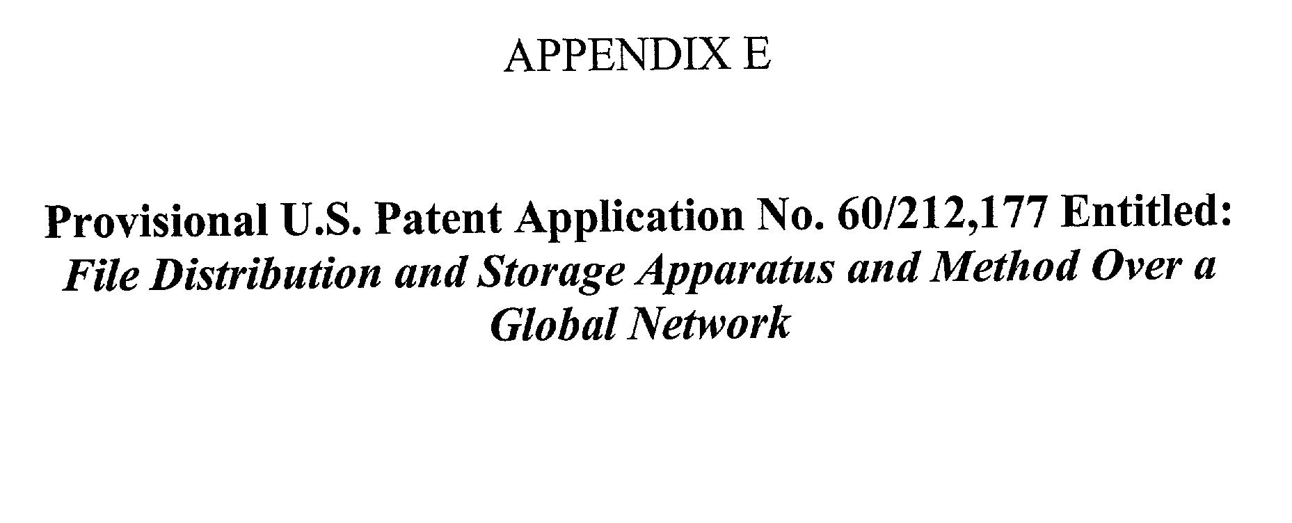 Figure US20020049760A1-20020425-P00100