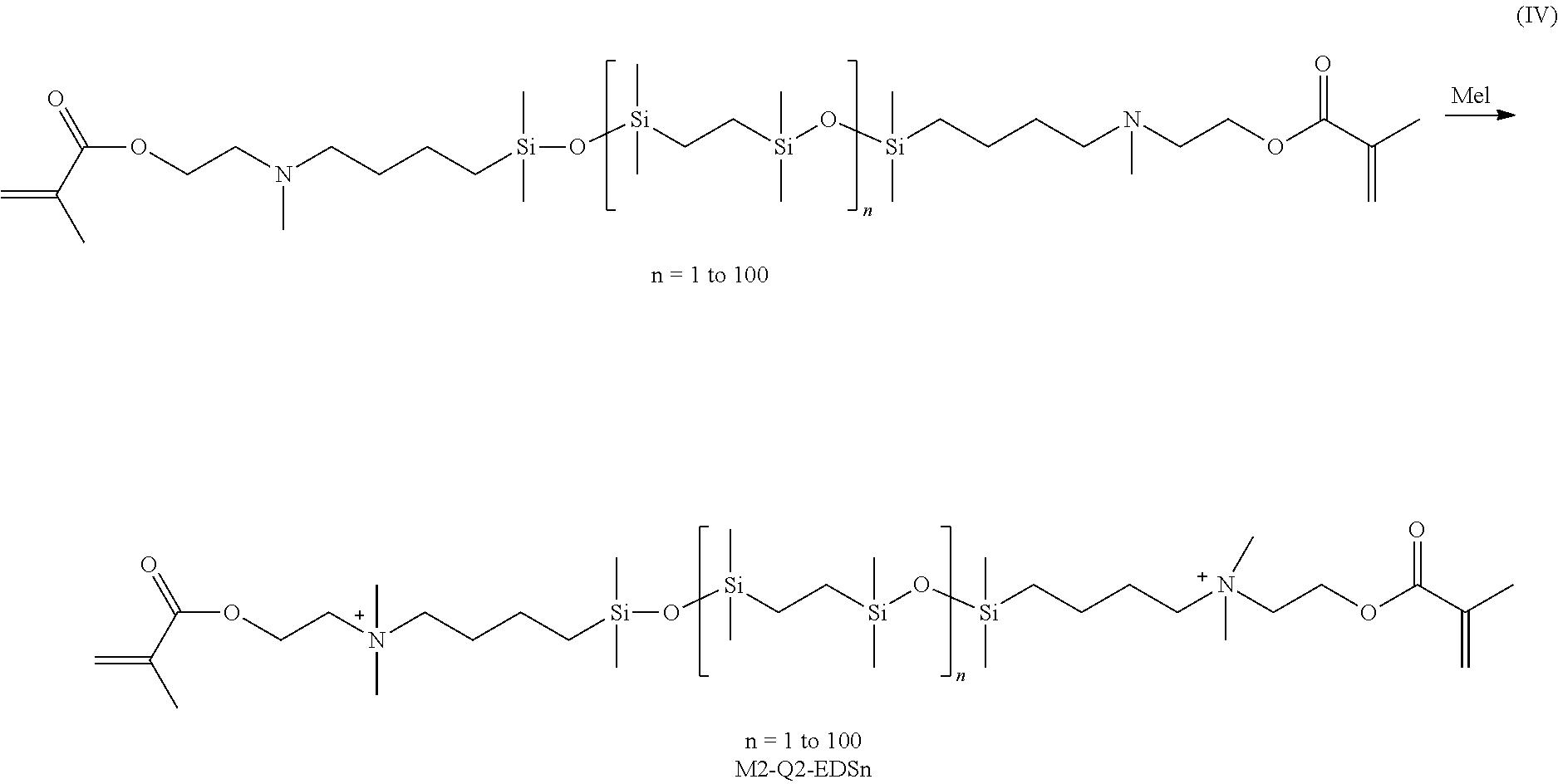 Figure US09039174-20150526-C00027