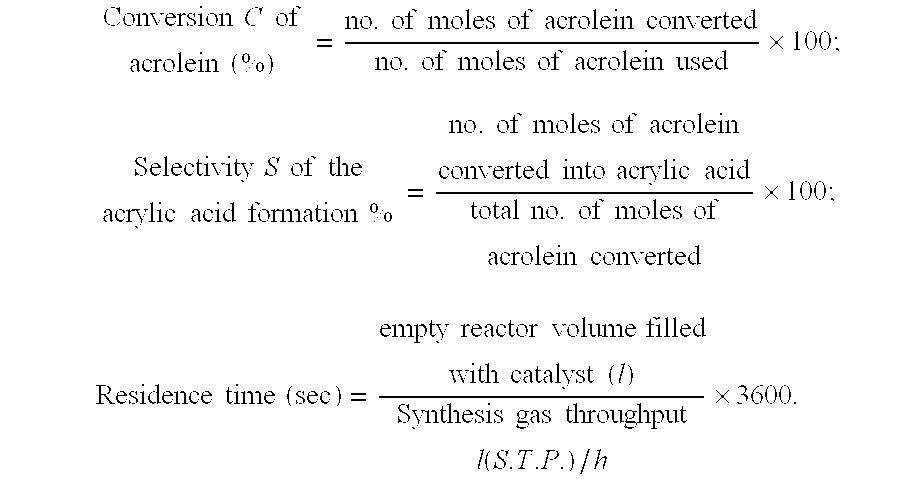 Figure US06737545-20040518-M00001