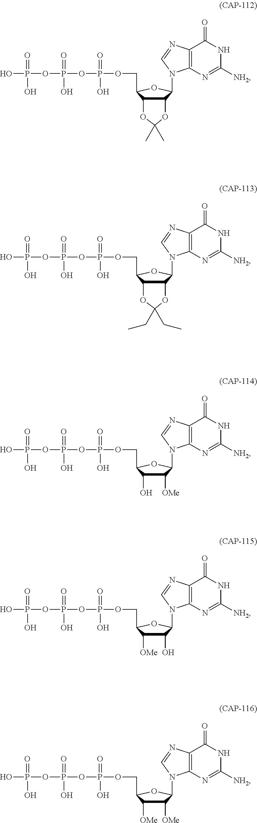 Figure US20160237108A1-20160818-C00050