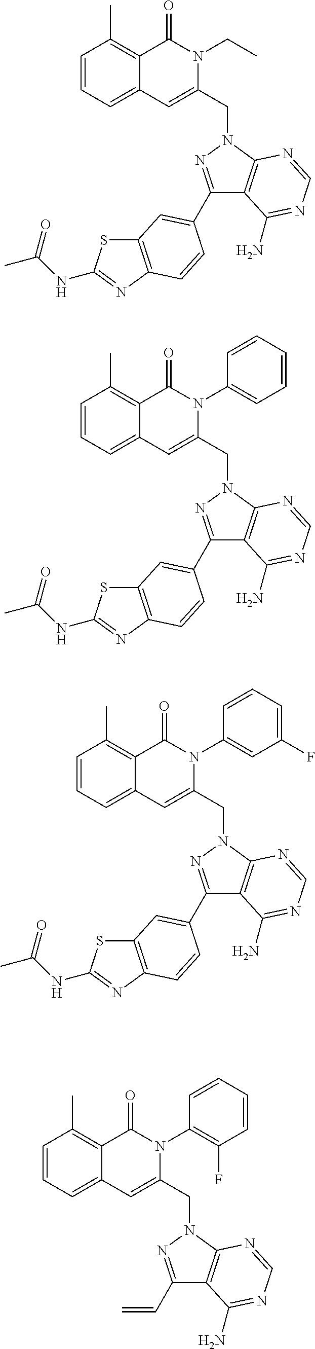 Figure US20110046165A1-20110224-C00332
