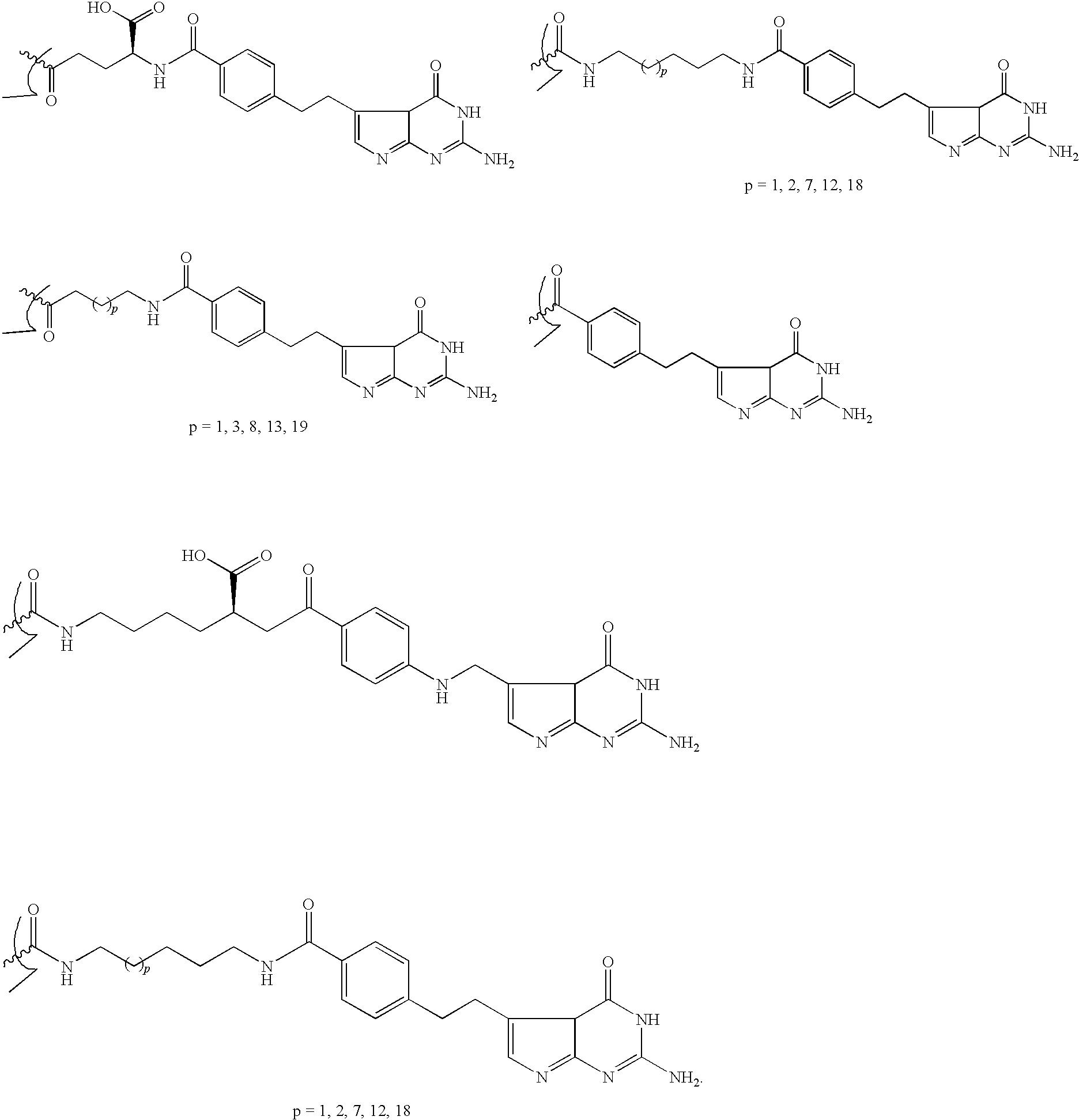 Figure US08507455-20130813-C00013