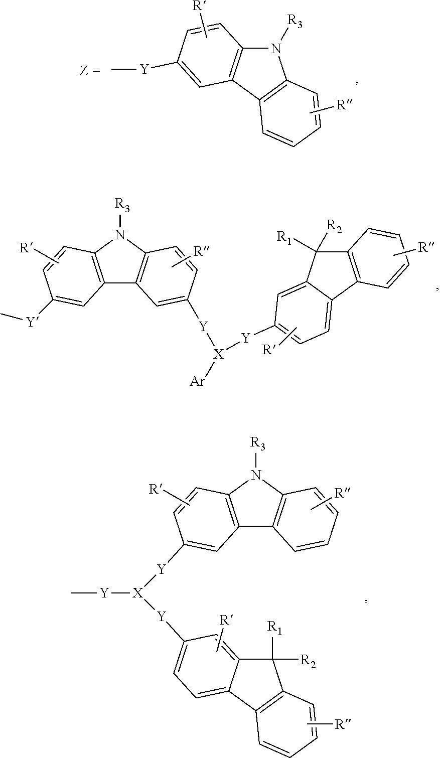 Figure US08956697-20150217-C00003