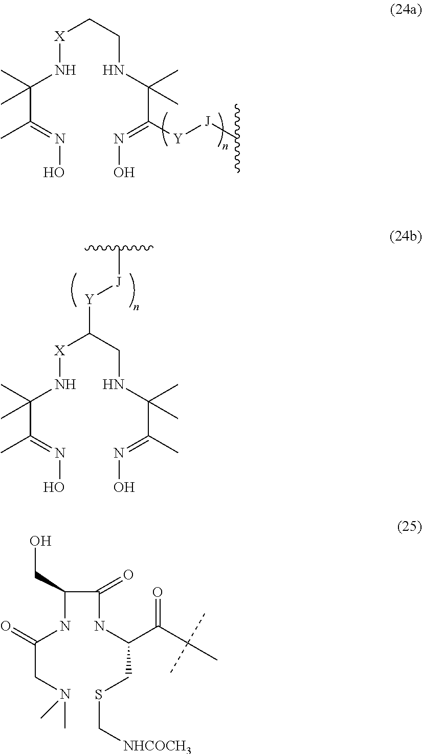 Figure US08663603-20140304-C00016