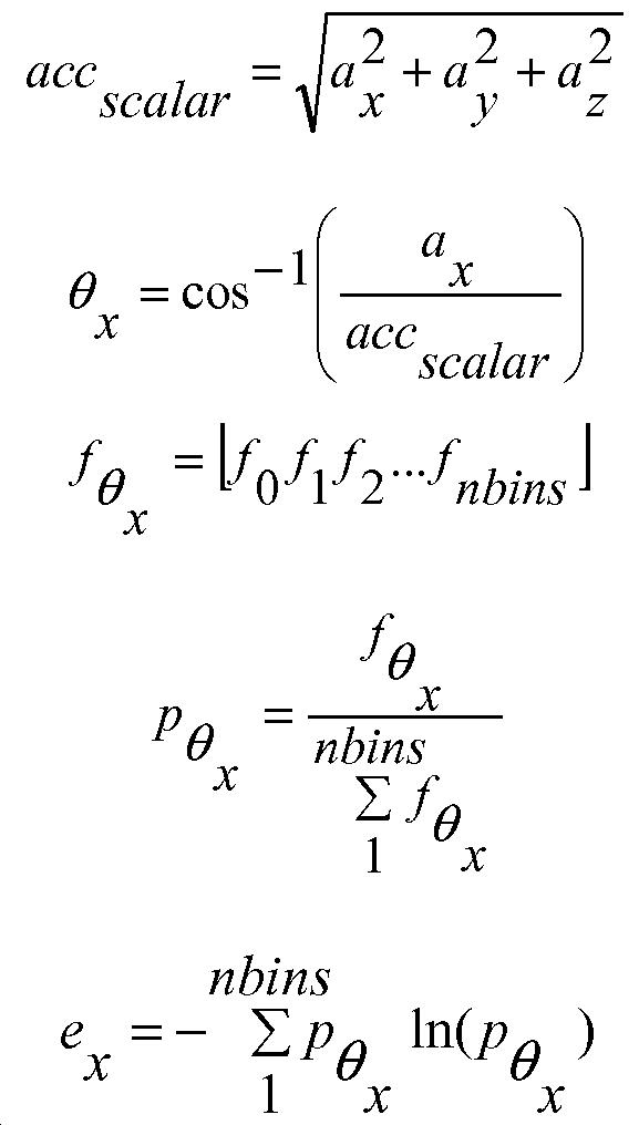 Figure 112014054494702-pct00013