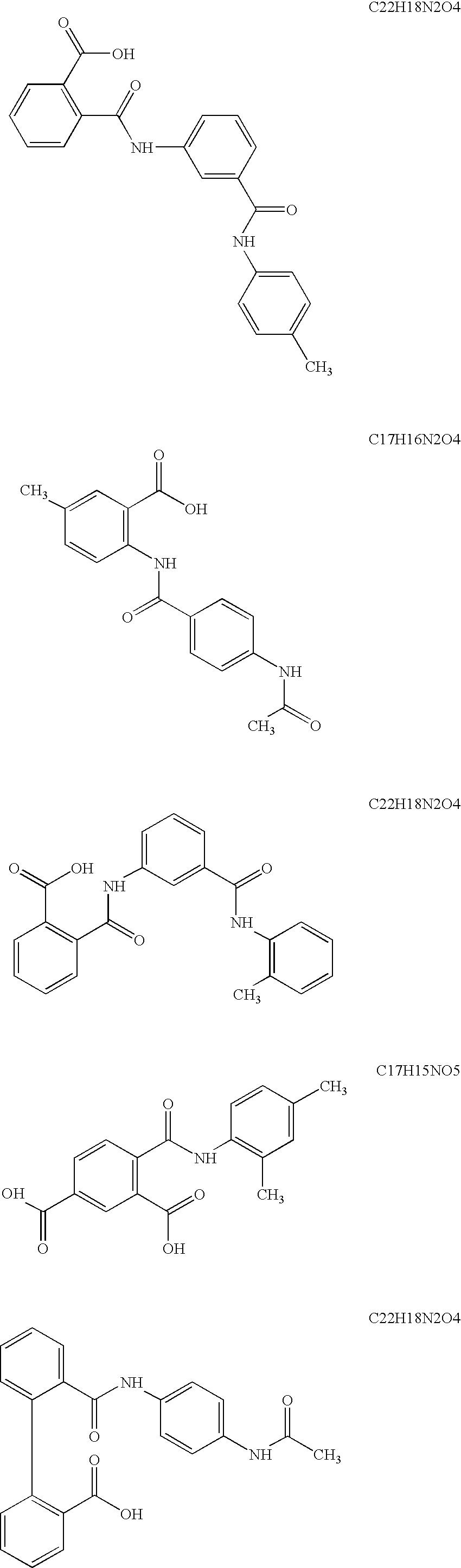 Figure US20070196395A1-20070823-C00032