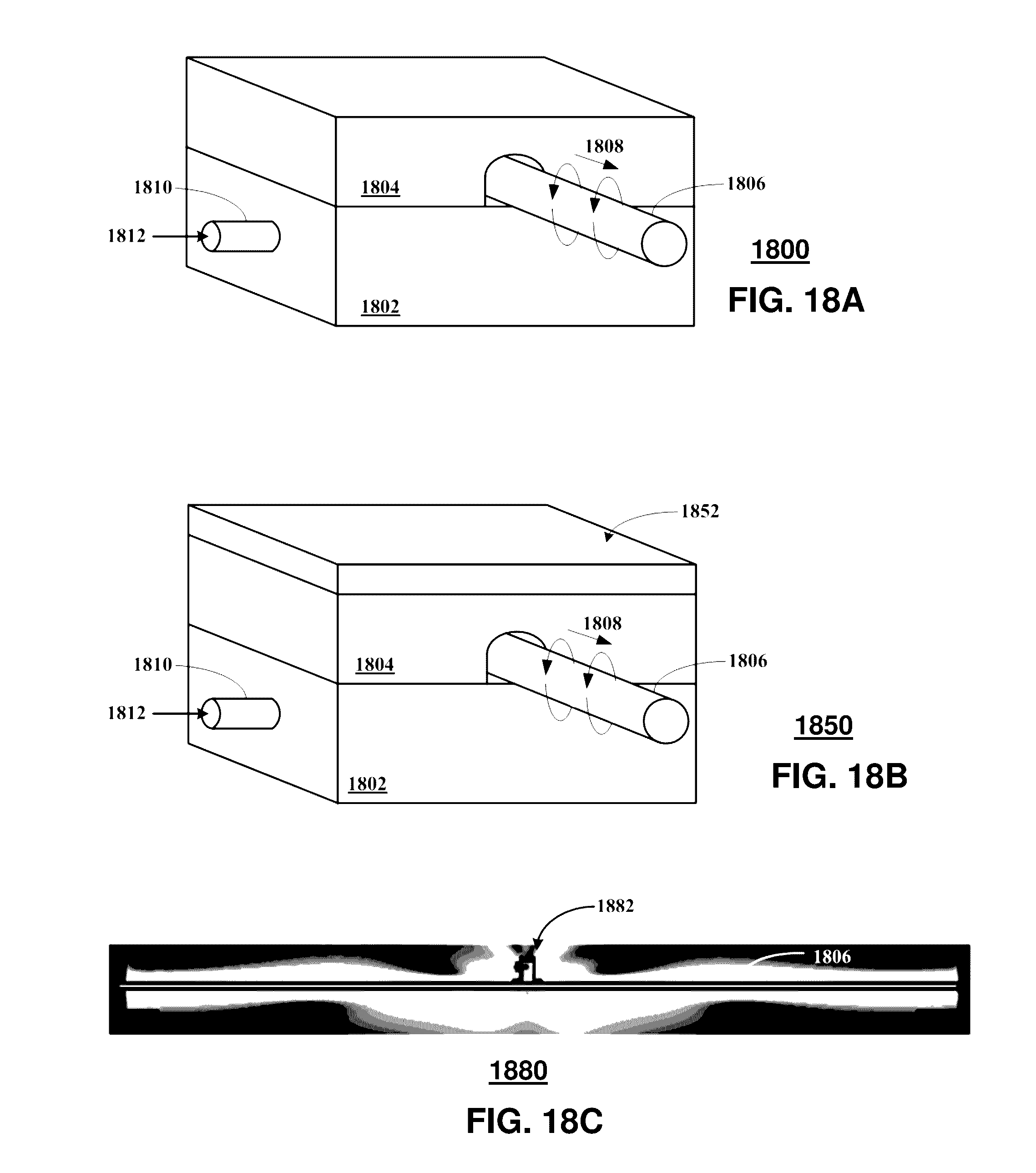 US20160322691A1 - Magnetic coupling device and methods for