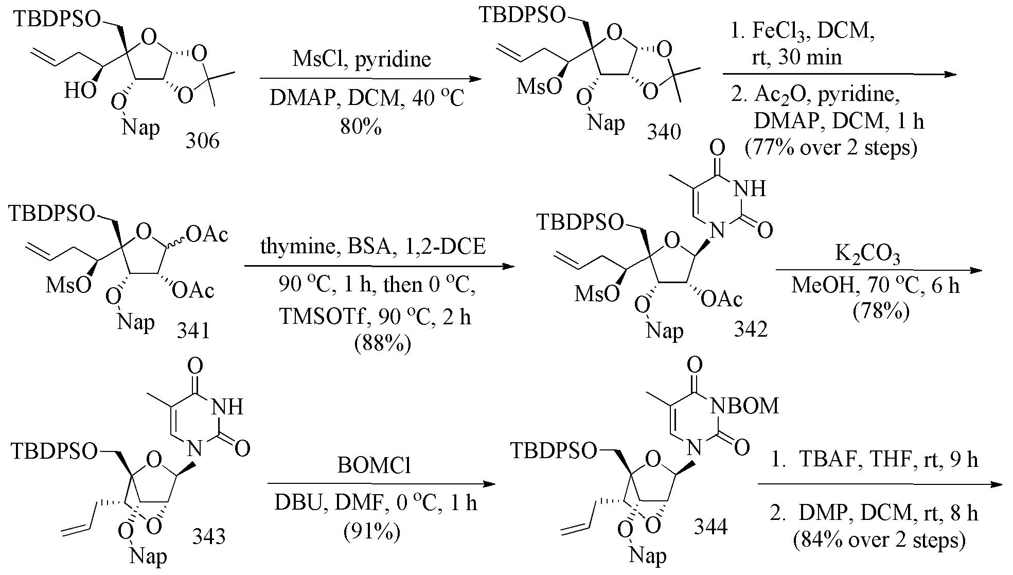 Figure imgf000103_0002