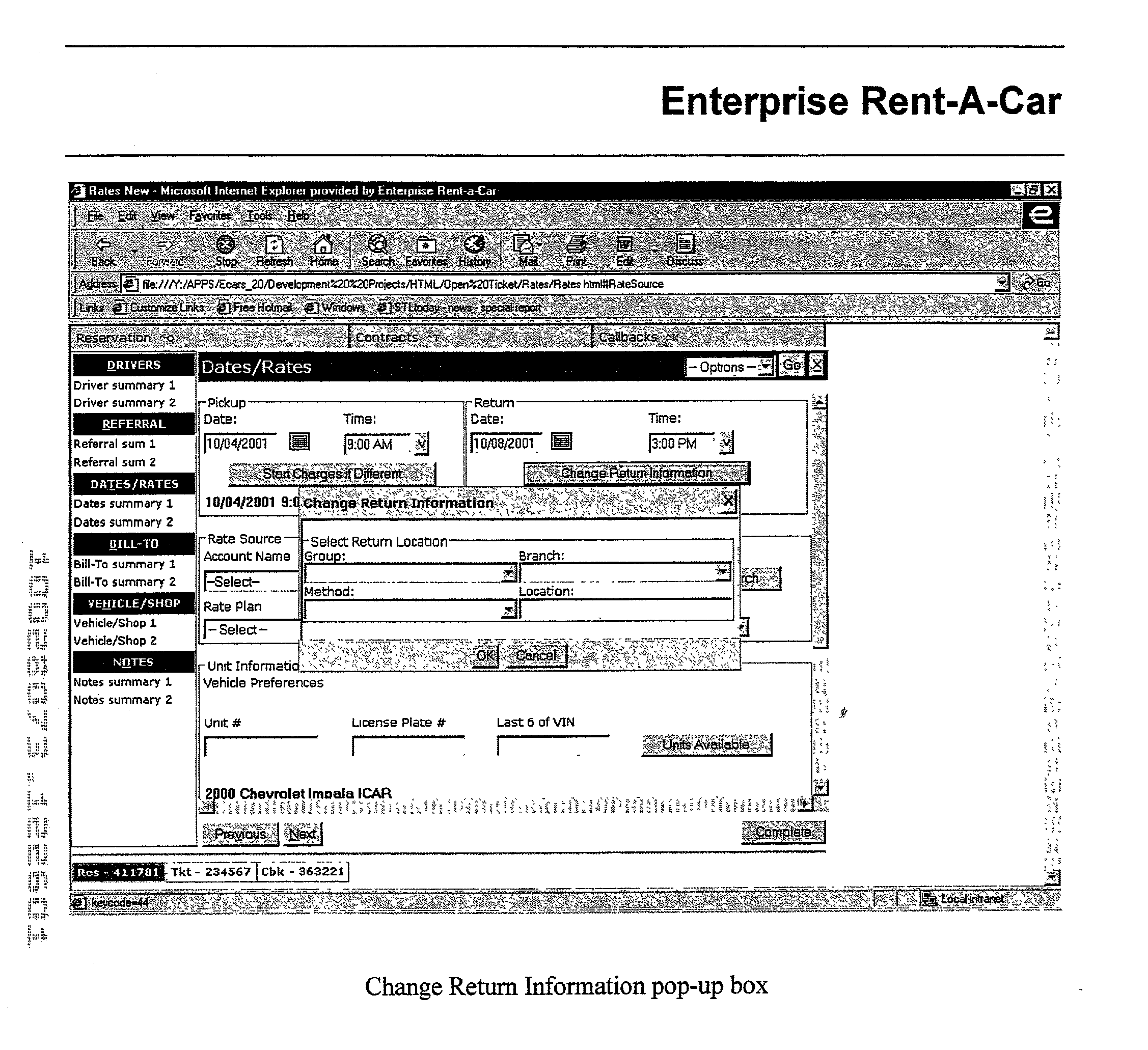 Figure US20030125992A1-20030703-P00511