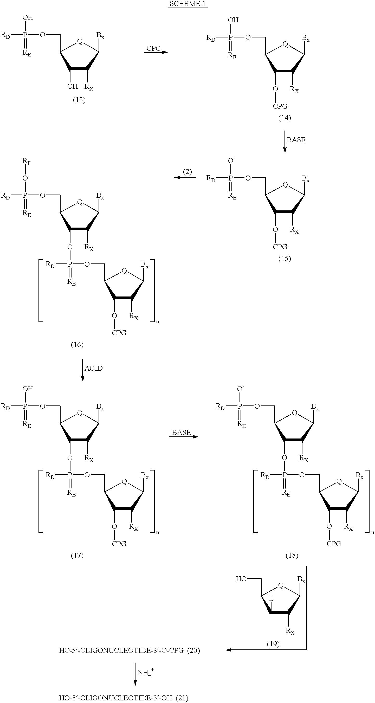 Figure US06239265-20010529-C00009