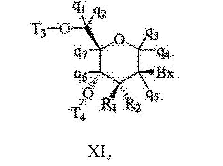 Figure CN101821277BC00022