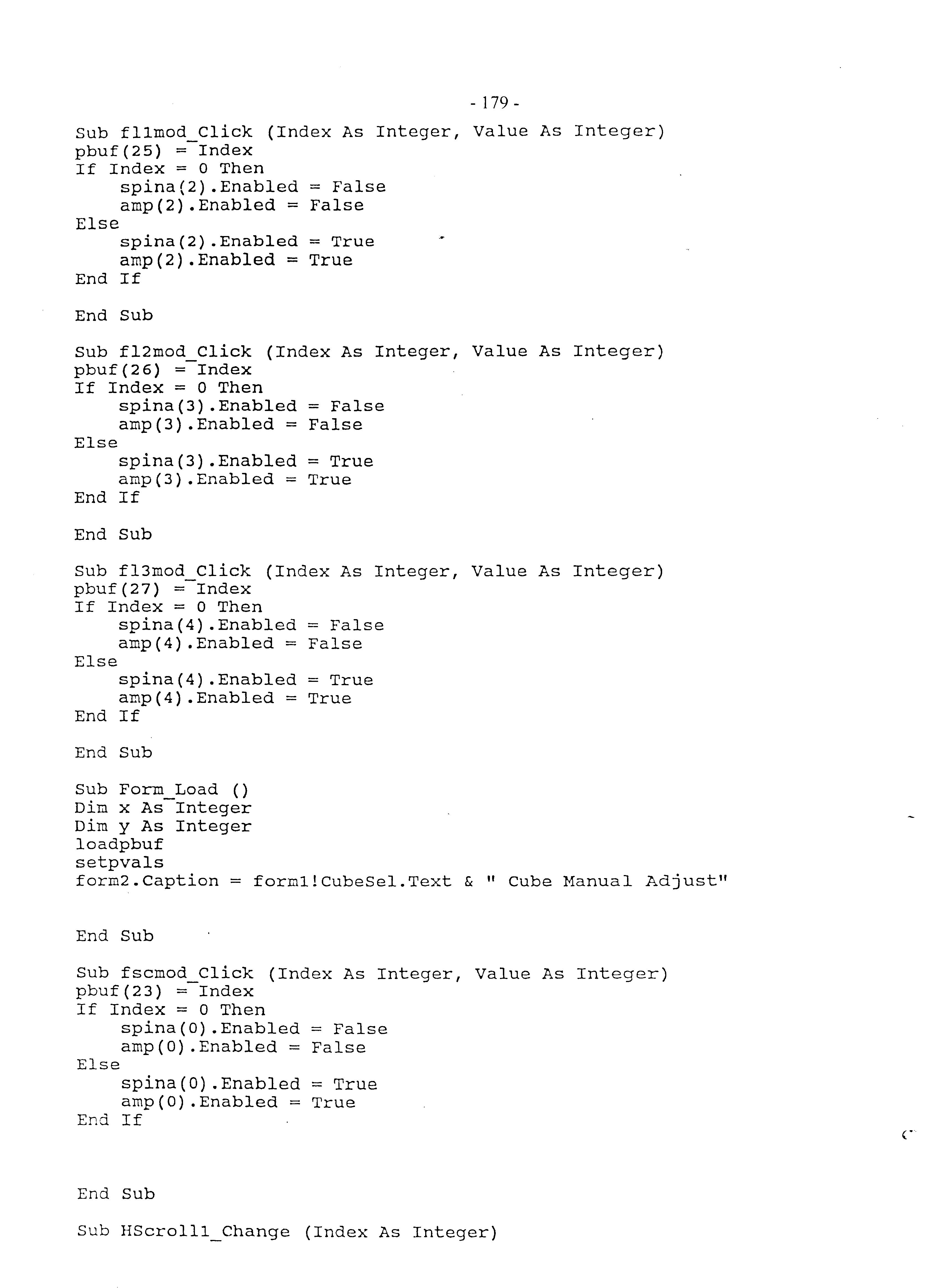 Figure US06449562-20020910-P00041