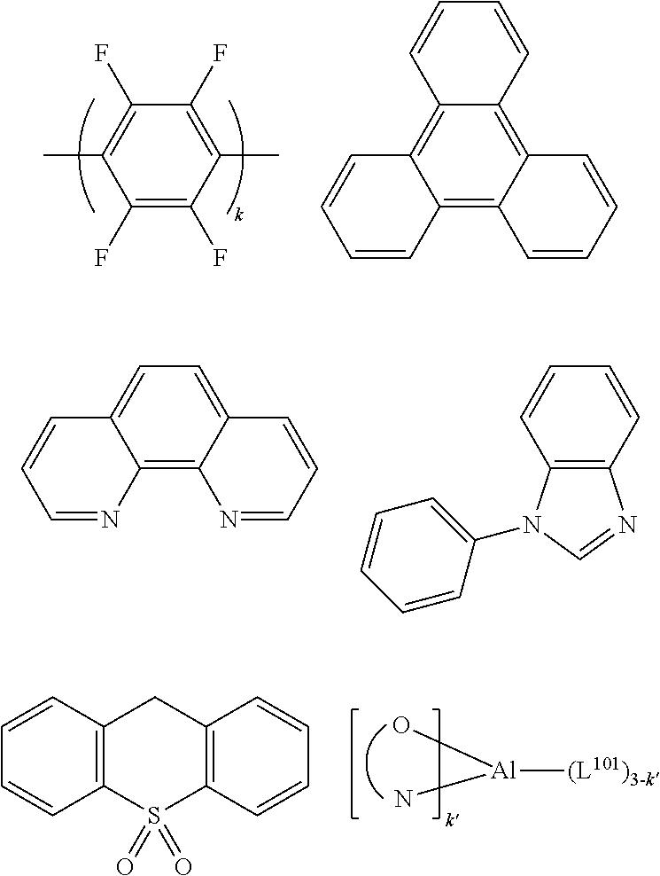 Figure US09537106-20170103-C00256
