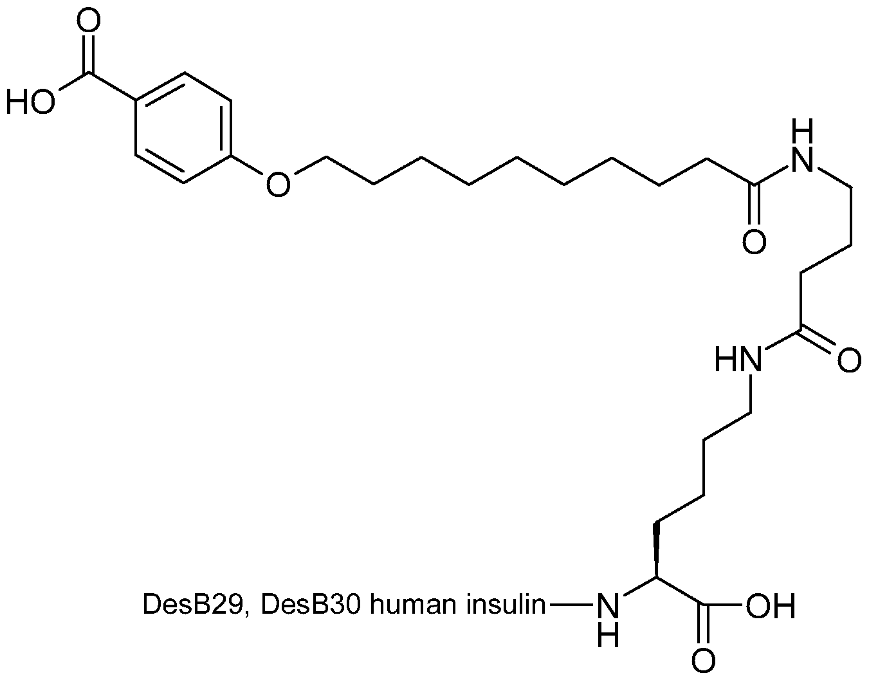 Figure imgf000100_0001