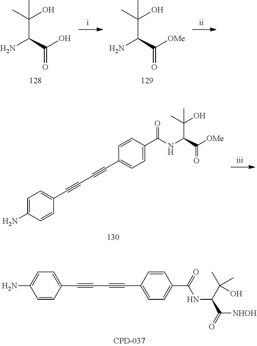 Figure US09738604-20170822-C00065