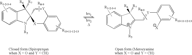 Figure US07205088-20070417-C00001