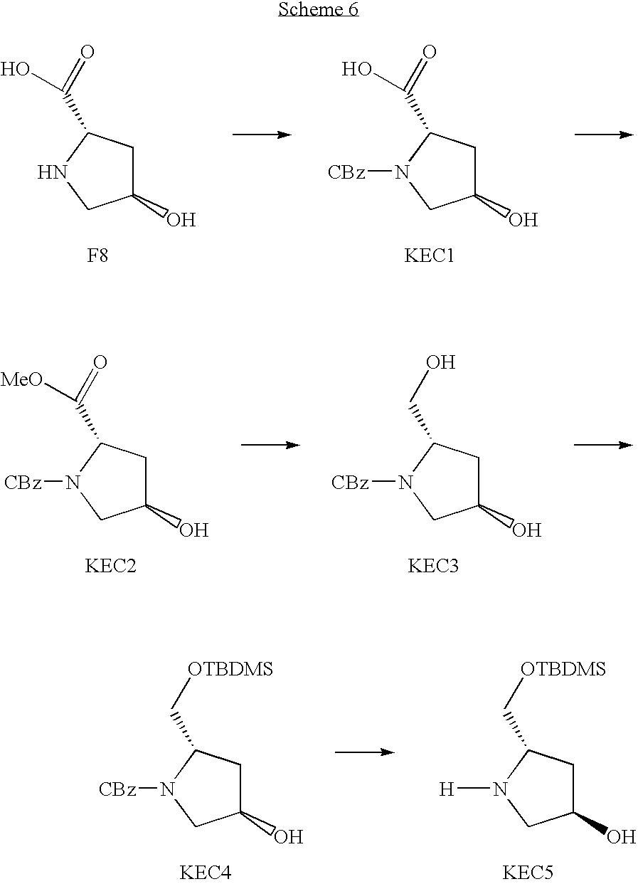 Figure US07049311-20060523-C00015