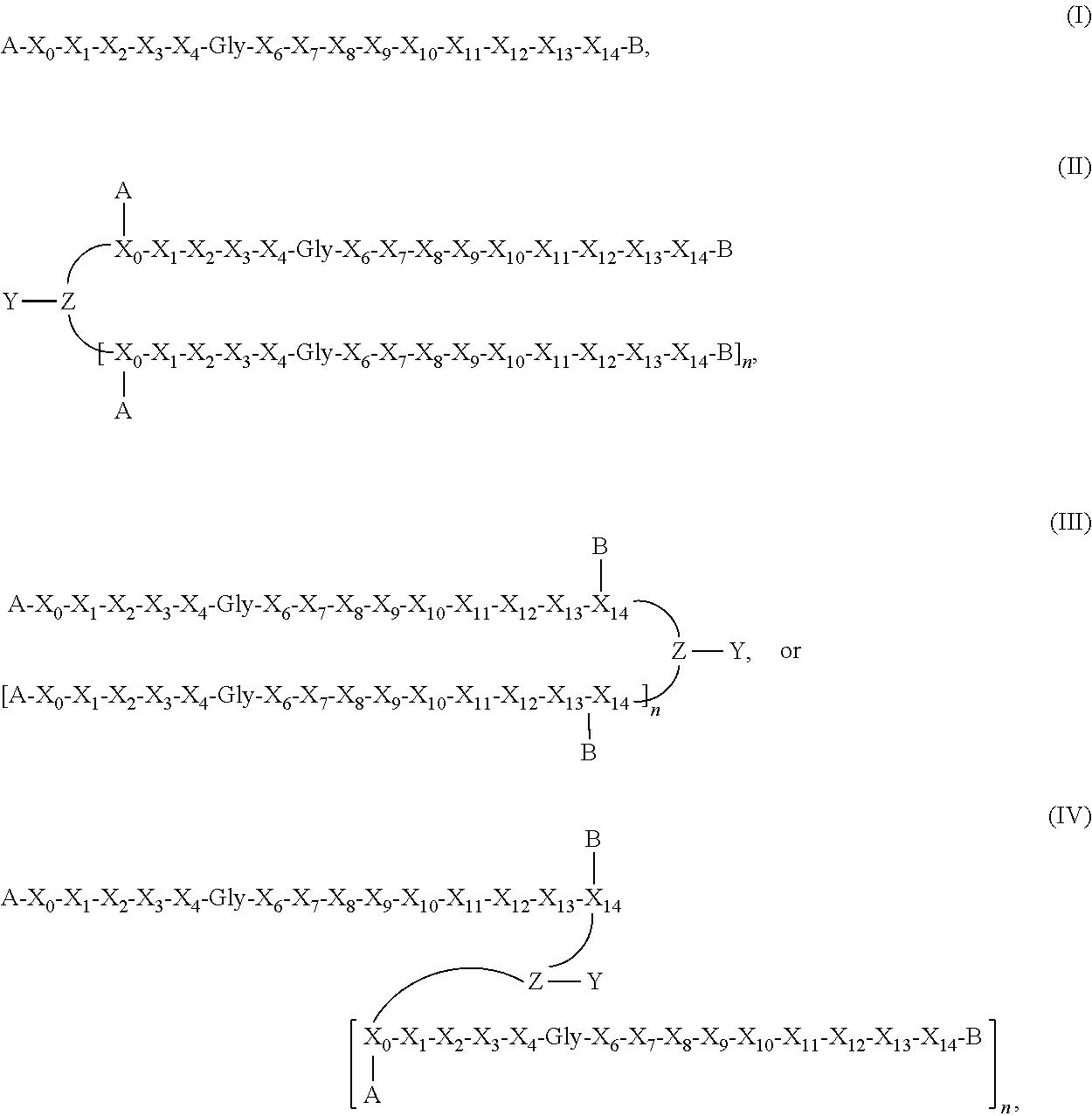 Figure US20110230639A1-20110922-C00002