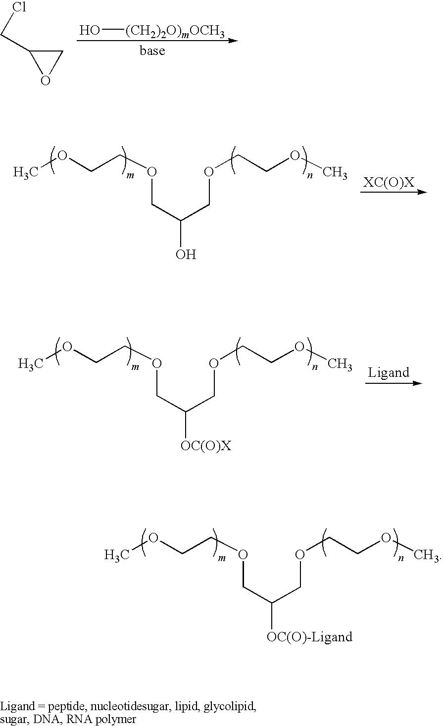 Figure US08247381-20120821-C00011