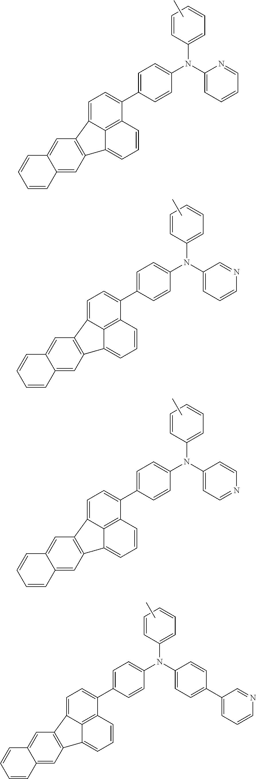 Figure US20150280139A1-20151001-C00035